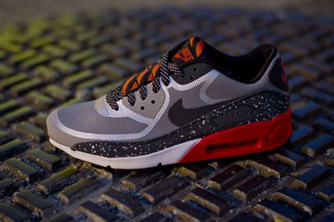 Nike Airmax Flynight Nike Air Max Quot Run Quot Collection Sbd