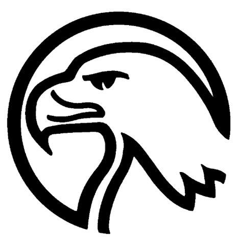 logo america 512x512 logo egles 512x512 sorgusuna uygun resimleri bedava indir