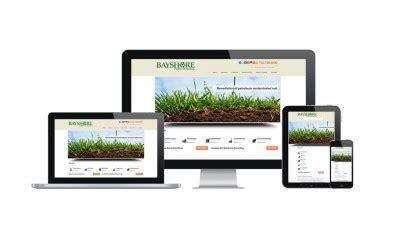 website design archives nj web design bza google recommends responsive website design nj web