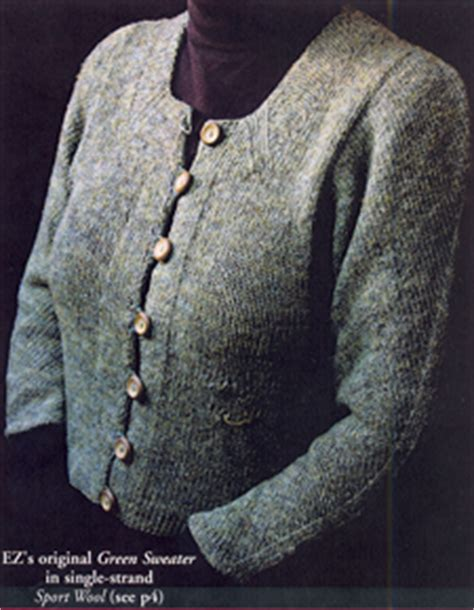 elizabeth zimmerman free knitting patterns elizabeth zimmerman patterns free patterns