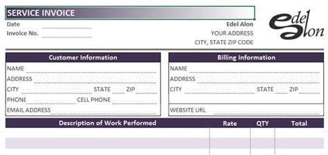 excel 2013 invoice template excel 2013 invoice template edel alon