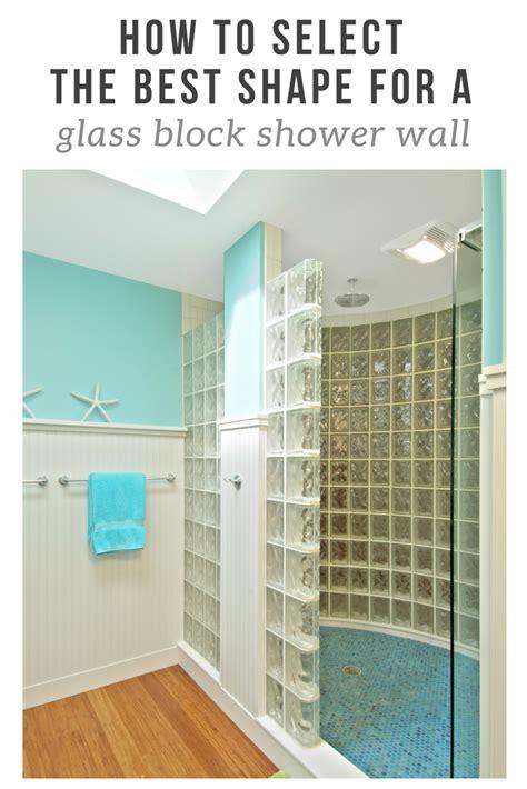 glass block designs for bathrooms stunning 90 glass block designs for bathrooms inspiration