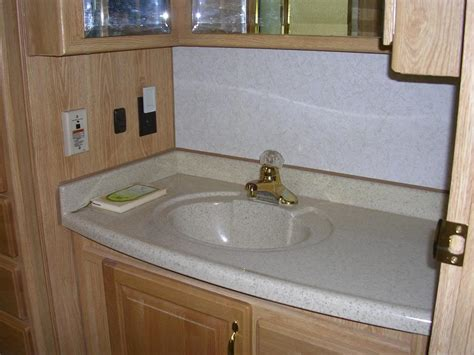 corian bathroom countertop corian countertops for bathrooms images