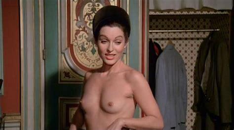 Nude Video Celebs Marie France Pisier Nude Susan