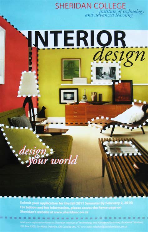 design poster interior interior design quotes funny quotesgram