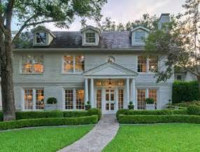 for sale designer shannon bowers house in dallas