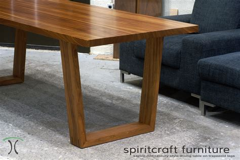 modern dining table legs live edge slab dining tables walnut slabs and tops