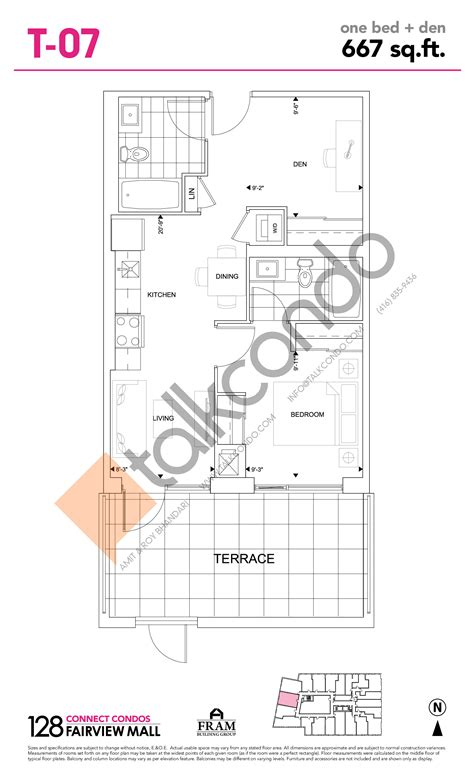 fairview mall floor plan fairview mall toronto floor plan carpet review