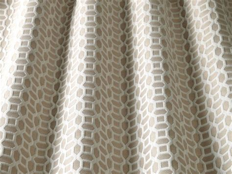 hessian fabric for curtains iliv honeycomb curtain fabric hessian