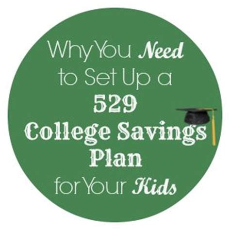 Use 529k For Mba by Best 25 College Savings Plans Ideas On