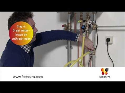 Verwarming Maakt Lawaai by Nefit Ecomline Hrc 23v Maakt Raar Geluid En Lekt Bij Au