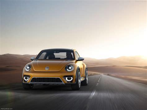 Classic Car Wallpaper Set In Trim Shop by Volkswagen Dune 2017 2018 2019 Volkswagen Reviews