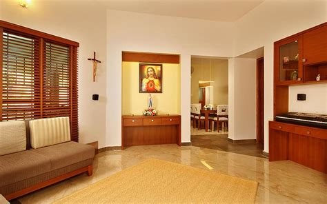 christian prayer space designs pictures prayer room design lovely with prayer portion designing