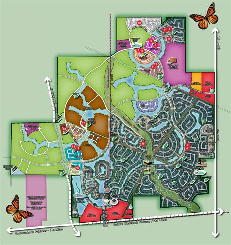map of fulshear texas cross creek ranch new homes in houston new homes in fulshear