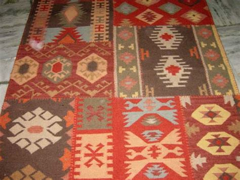 Rug Manufacturers Usa by Woven Rugs In Usa Woven Rugs Dealer In Usa Woven Rugs Exporter In Usa