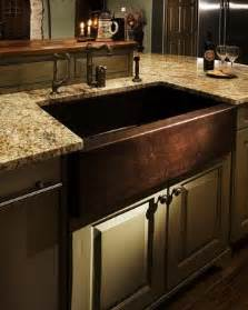 C Kitchens With Sink C B I D Home Decor And Design Home Decor Kitchens The