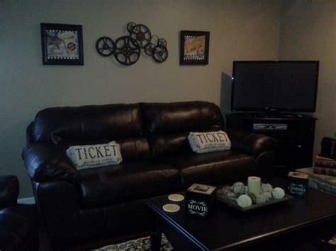 movie themed living room best 25 movie themed rooms ideas on pinterest media