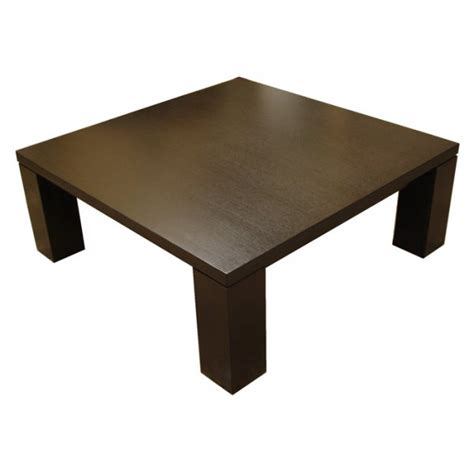 Beech Wood Coffee Table Beech Wood Coffee Table From Ultimate Contract Uk