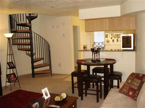 1 bedroom apartments for rent in albuquerque new mexico houses for rent in new mexico homes for rent