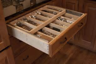 Cutlery Drawer Dividers Award Winning Kitchens To Cook Up A