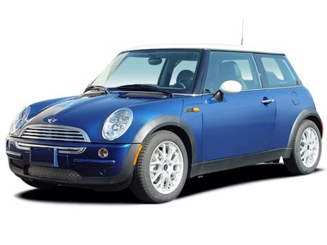 22 Interior Door 2003 Mini Cooper Reviews And Rating Motor Trend
