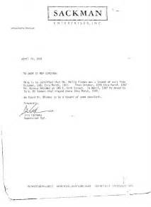proof of residency template letter letter proof of residency submited images proof of residency letter template pdf fill online