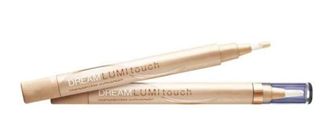 Maybelline Lumi Touch Highligting Concealer maybelline lumi touch ivory reviews photos ingredients makeupalley