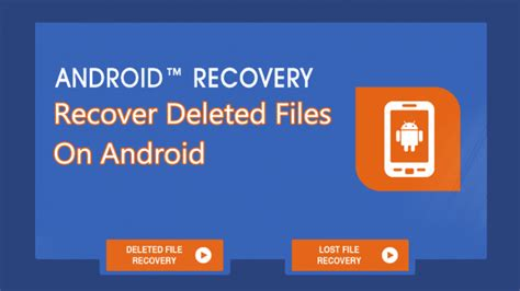 tutorial android recovery geek boy tutorial ethical hacking