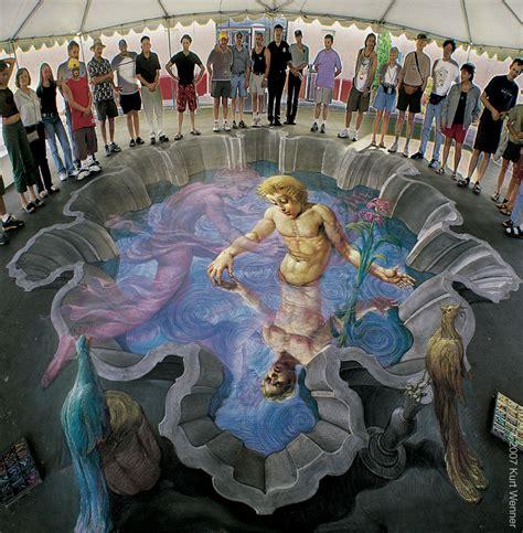 ilusiones opticas en 3d thepixworld especial ilusiones 211 pticas 3d dibujadas en