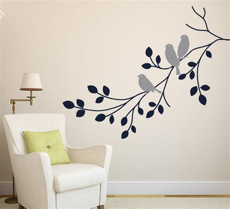 home decor sticker wall designs home decor wall arranging wall