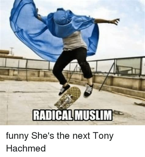 Radical Islam Meme - 25 best memes about muslim funny muslim funny memes