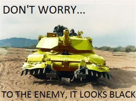 Tank Meme - stealth tank memes