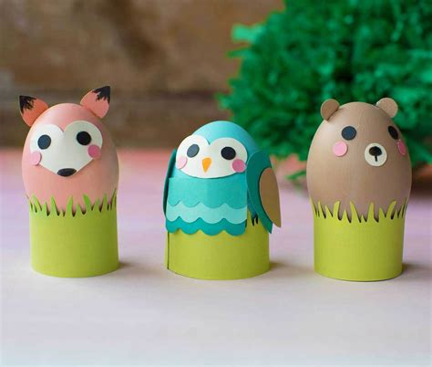 easter egg ideas easter egg ideas decorating easter eggs with fiskars