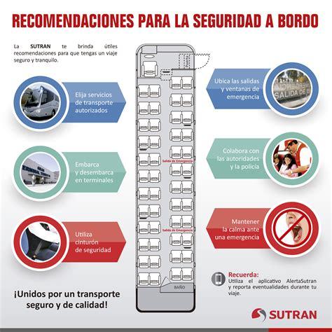 cartilla 2015 persona juridica cartilla declaracion de renta personas naturales 2015 2016
