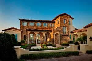 disney home look inside golden oak homes at walt disney world