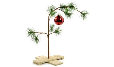 real charlie brown christmas tree real deal or fabulous choosing a tree yummymummyclub ca