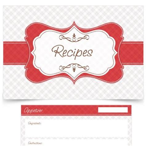 Https Tipjunkie Projects Recipe Card Template 2 by 40 Recipe Card Template And Free Printables Tip Junkie