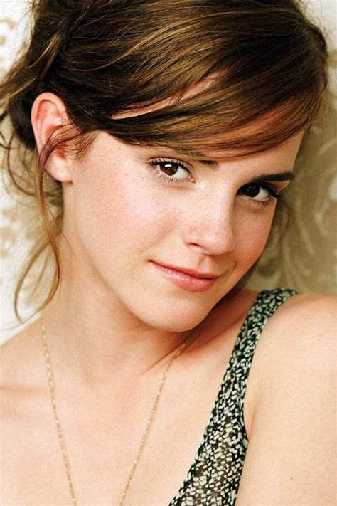 emma watson biography wikipedia emma watson filmography and biography on movies film cine com