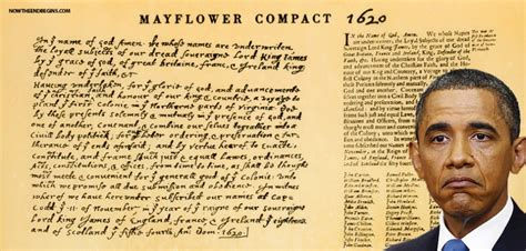 Mayflower Compact Essay by Mayflower Compact Essay Flower Compact Essay Flower Compact Essay The Flower Compact
