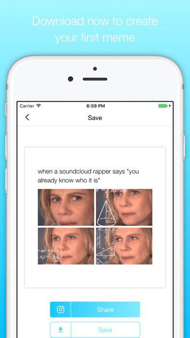 Meme Creator App Com - meme maker memely meme generator meme creator app