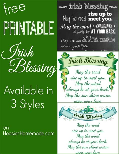 printable irish quotes dirty irish sayings and quotes quotesgram