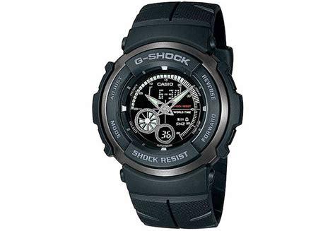 Casio G Shock G 301b 1adr casio g shock g 301b 1adr horlogeband goedkoop
