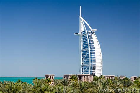Landscape Photography Dubai Burj Al Arab Dubai Mansfield Landscape Photography