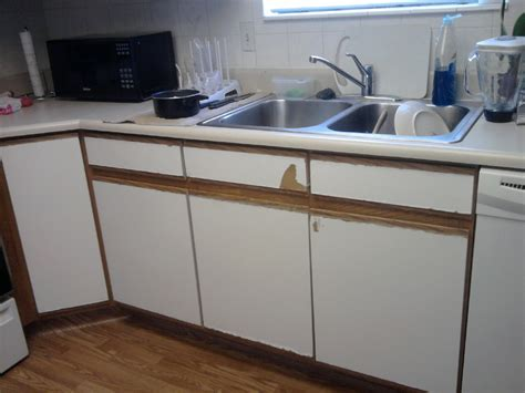 formica kitchen cabinets reface kitchen cabinets formica bitdigest design