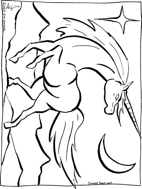 zombie unicorn coloring page zombie unicorn pages coloring pages