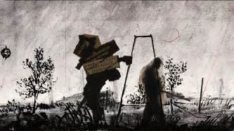 william kentridge smoke ashes fable books william kentridge smoke ashes fable 169 william