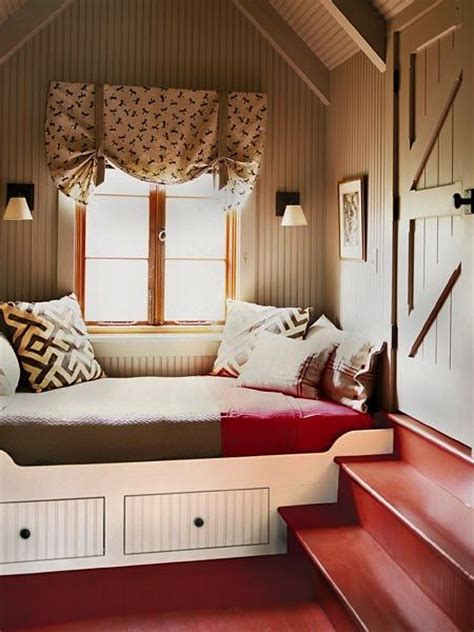 window seat bed window seat bed home