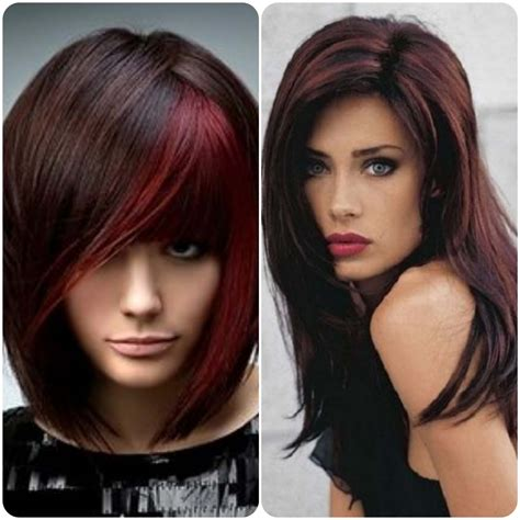 Steunk Hairstyles by How To Do Steunk Hairstyles Steunk Hairstyles 28 Images