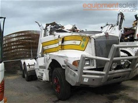 used kenworth parts for sale kenworth for sale used trucks part 60