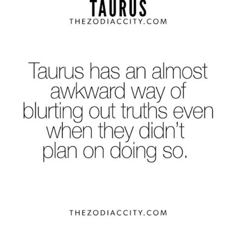 taurus strengh 17 best images about when a taurus fed up on horoscopes zodiac taurus and
